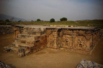 شهر های تاریخی جهان,شهرهای باستانی,اماکن تاریخی جهان