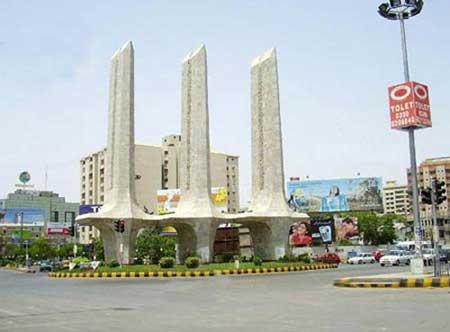 شهر توریستی و ارزان دنیا,شهر های توریستی جهان,بندر کراچی