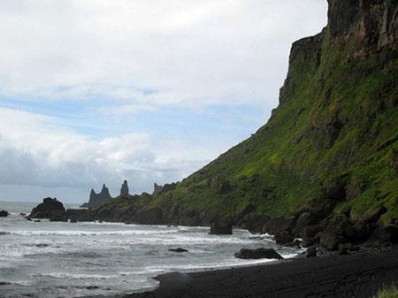 عکس سواحل رنگی دنیا,زیباترین سواحل دنیا کجاست