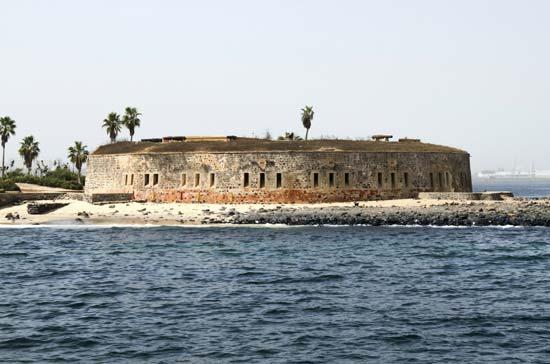 بدنام ترین و شگفت انگیز ترین زندان های جهان