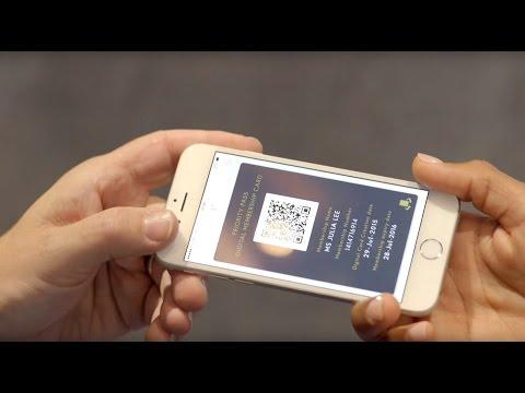 با کاربردی ترین اپلیکیشن ها در سفر آشنا شوید