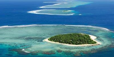 جزیره عشاق,جزیره عشاق کجاست؟,جزیره عاشقان,جزیره عشق,جزیره عشق کجاست