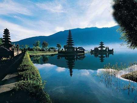 5 جزیره برتر آسیا,جزایر آسیا,گردشگری,تور گردشگری