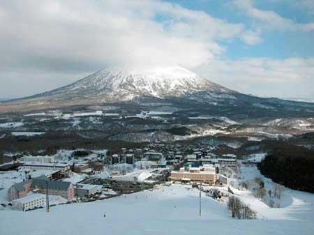 برفی ترین شهرهای دنیا,پر برف ترین شهرهای دنیا,گردشگری