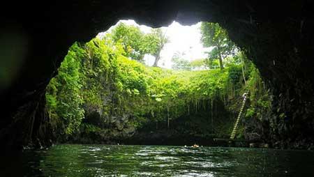 مجمعالجزایر ساموآ,استخر,استخرهای جالب,استخر های زیبا