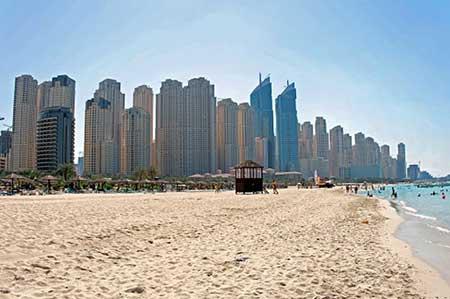 سفر یکروزه به دبی,سوغاتی دبی