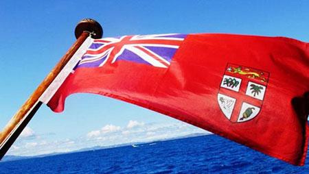گردشگری فیجی,دیدنی های کشور فیجی