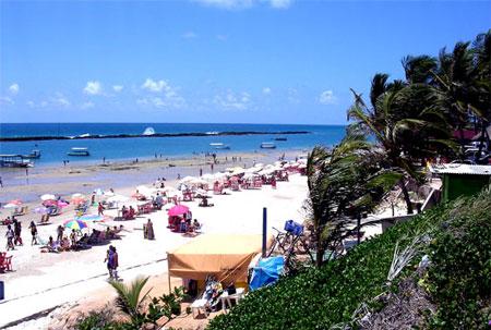 زیباترین سواحل در کوبا،قشنگترین سواحل کوبا