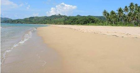 جالبترین ساحل های دنیا, زیبارتین سواحل جهان