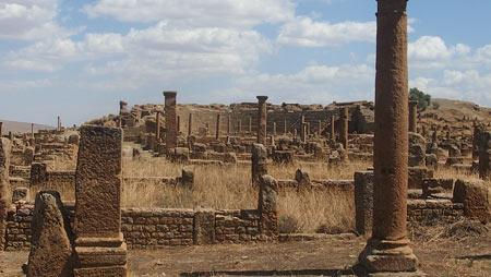 تیمگاد,عکس های شهر تیمگاد,شهر تیمگاد