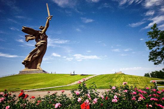 دیدن دیدن دیدن دیدن دیدن دیدن دیدن دیدن عجایب هفتگانه روسیه را از دست ندهید را از دست ندهید را از دست ندهید را از دست ندهید را از دست ندهید را از دست ندهید را از دست ندهید را از دست ندهید