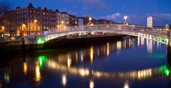 سفر به سفر به سفر به سفر به سفر به سفر به سفر به سفر به سفر به سفر به سفر به سفر به سفر به سفر به سفر به سفر به سفر به سفر به شهر ادبیات، دوبلین پایتخت ایرلند، دوبلین پایتخت ایرلند، دوبلین پایتخت ایرلند، دوبلین پایتخت ایرلند، دوبلین پایتخت ایرلند، دوبلین پایتخت ایرلند، دوبلین پایتخت ایرلند، دوبلین پایتخت ایرلند، دوبلین پایتخت ایرلند، دوبلین پایتخت ایرلند، دوبلین پایتخت ایرلند، دوبلین پایتخت ایرلند، دوبلین پایتخت ایرلند، دوبلین پایتخت ایرلند، دوبلین پایتخت ایرلند، دوبلین پایتخت ایرلند، دوبلین پایتخت ایرلند، دوبلین پایتخت ایرلند