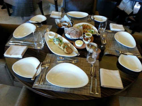 با انواع سرویس دهی هتل های جهان آشنا شوید