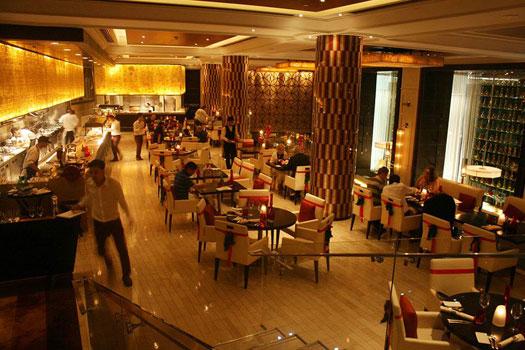 بهترین رستوران ها و غذاهای تایلندی را بشناسید +عکس