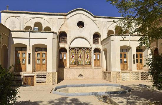معرفی 13 مکان دیدنی در نقاط مختلف ایران