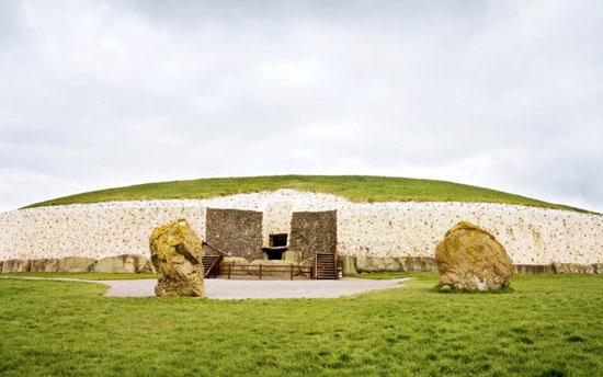 مرموز ترین آثار تاریخی جهانمرموز ترین آثار تاریخی جهان را بشناسیدا بشناسید