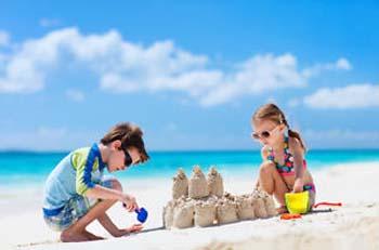 سف5 نکته مفید برای سفر ساحلی با کودکانساحلی ایده ال و بدون درد س5 نکته مفید برای سفر ساحلی با کودکانبا کودکان / نکات مهم سف5 نکته مفید برای سفر ساحلی با کودکانساحلی+تصاوی5 نکته مفید برای سفر ساحلی با کودکان