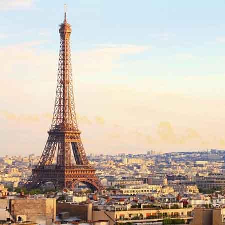 کدام شهرهای جهان تابستان «دل چسب» تری دارند؟